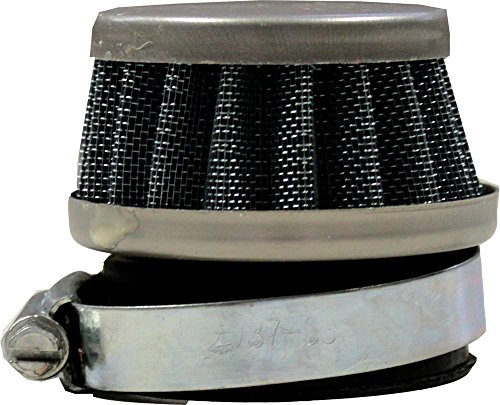 """Outside Air Filter 44Mm 1.75"""" 06-0440"""