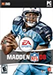 Madden NFL '08