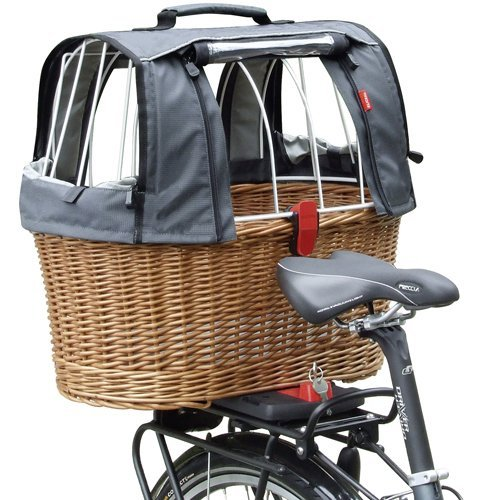 fahrrad hundekorb sonstige preisvergleiche. Black Bedroom Furniture Sets. Home Design Ideas