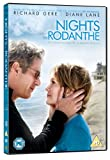 Nights In Rodanthe [DVD] [2008]