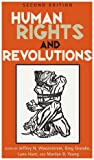 img - for Human Rights and Revolutions book / textbook / text book