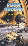 Rencontre avec Ovaron (French Edition) (2265080462) by K-H Scheer