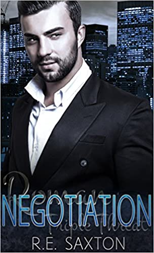 99¢ – Negotiation
