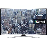 Samsung Series 6 J6300 55-Inch Widescreen