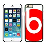 Beats by dr dre iPhone 6 Cases-lifeproof case iphone 6