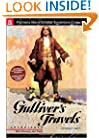 Gulliver's Travels, Literary Touchstone Edition
