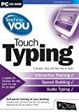 Teaching-you Touch Typing (2002)