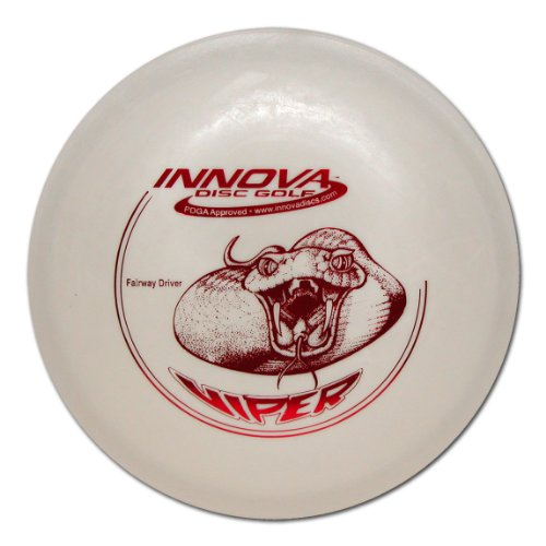 Innova DX Viper, 170-175 grams (Innova Champion Viper compare prices)