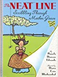 The Neat Line: Scribbling Through Mother Goose (0066239702) by Edwards, Pamela Duncan