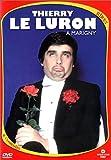 echange, troc Thierry Le Luron : Au Théâtre Marigny (1980)