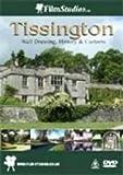 echange, troc Tissington - Well Dressings, History and Customs [Import anglais]