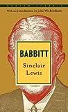 Image of Babbitt