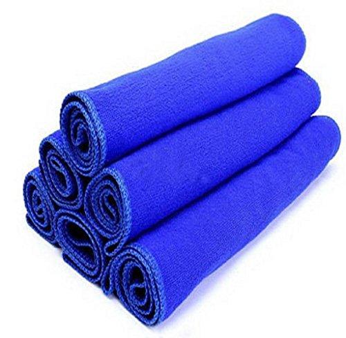 malloomr-1pc-30-30cm-morbida-in-microfibra-auto-pulizia-asciugamano-lavare-il-panni-pulito-asciutto-