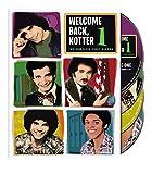 Welcome Back, Kotter: Season 1