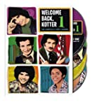 Welcome Back Kotter: The Complete Fir...