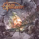 In Our Hands by Solar Fragment (2011-05-03)