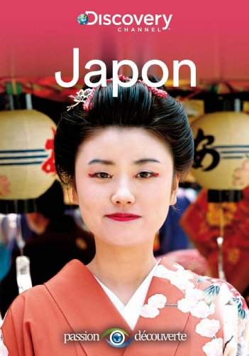 discovery-channel-japon