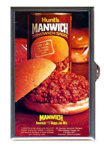 hunts-manwich-sandwich-sauce-sloppy-joe-mix-guitar-pick-or-pill-box-usa-made