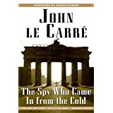 The Spy Who Came in From the Cold ~ John le Carr�