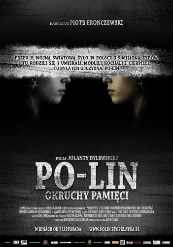 po-lin-poster-11-x-17-inches-28cm-x-44cm-2008-polish-style-a