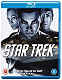echange, troc Star Trek XI [Blu-ray] [Import anglais]