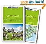 MERIAN momente Reisef�hrer Cornwall:...