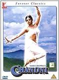 echange, troc Chandni (Hindi Language) [Import anglais]