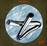 Tubular Bells - 1st Pressing