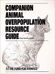 companion animal