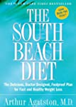 The South Beach Diet:�The Delicious,...
