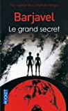 echange, troc René Barjavel - Le grand secret