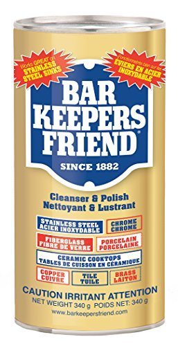 bar-keepers-friendr-cleanser-polish-12-oz