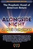 Alongside Night -- 30th Anniversary Edition