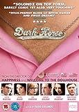 Dark Horse [DVD]