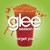 Forget You (Glee Cast Version Featuring Gwyneth Paltrow)