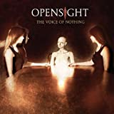 Voice of Nothing by Opensight