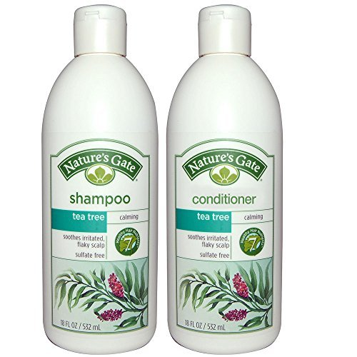 natures-gate-all-natural-organic-calming-tea-tree-oil-shampoo-and-conditioner-bundle-with-anti-dandr