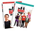 The Big Bang Theory: Seasons 1&2