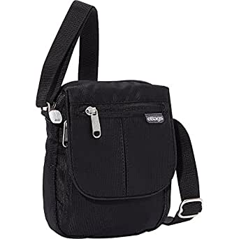eBags Terrace Mini Bag (Black)