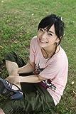 倉科カナ2011年カレンダー