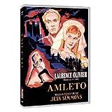Amleto [Italia] [DVD]