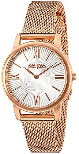 folli-follie-watch-match-point-silver-dial-wf15r032bpw-xx-ladies-watch