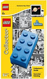 LEGO Collector - 2. Edition