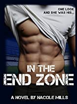 In The End Zone: A Sports Romance
