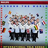 Around the World: International Folk Songs
