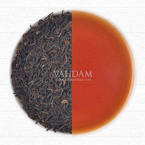 seeyok-exotic-second-flush-organic-black-tea-2016-harvest-single-estate-loose-leaf-black-tea-100-pur