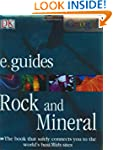 Dk Google E Guides Rock And Mineral