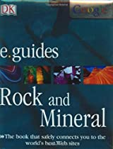 Rocks and Minerals (DK/Google E.guides)
