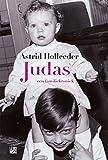 Judas (Dutch Edition)