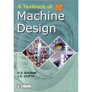 A Textbook of Fluid Mechanics By Er. R K Rajput